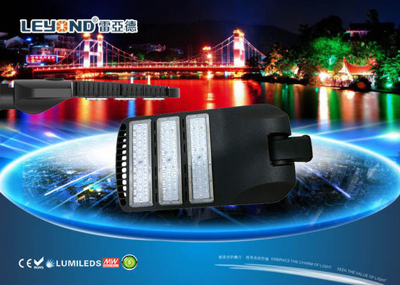 5050 SMD LED module street light high power led street lamp with CE RoHS CB certification